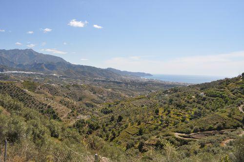Andalousie-2012-877.jpg