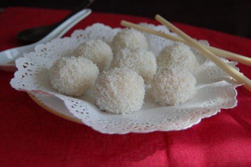perles-de-coco-sans-gluten-sans-lactose-ni-oeufs.JPG
