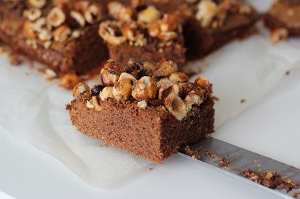 Brownie-Nutella-Noisettes-Caramelisees.jpg