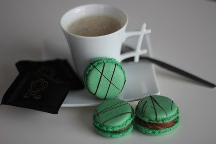 Macarons-After-Eight.jpg