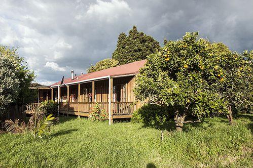 nouvelle-zelande-4355.jpg