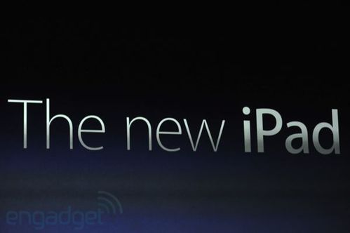 The-New-iPad.jpg