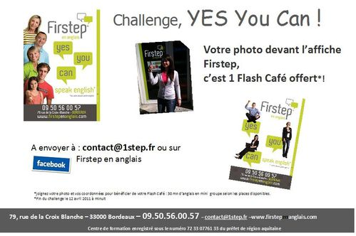 Challenge-Firstep-avril-2011-jpeg.jpg