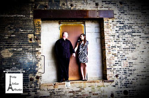 engagement-photography-milwaukee---6-.jpg