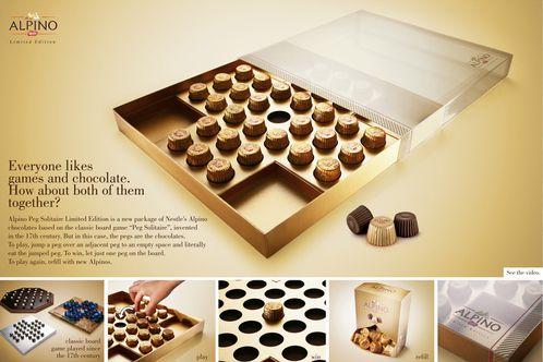 alpino-chocolat-peg-solitaire.jpg
