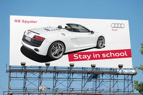 audi-r8-spyder-stay-in-school.jpg