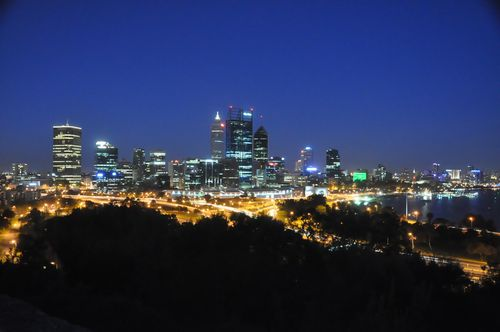 Australia 0162