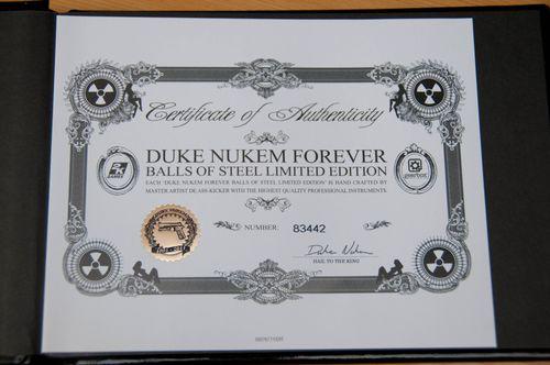 Duke-Nukem-Forever 4054