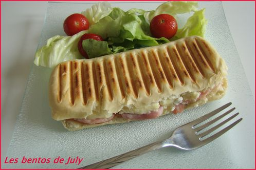 Panini-chevre-bacon-ww.jpg