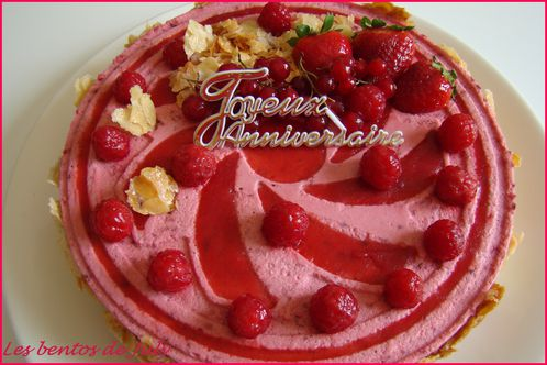 Plaisir-aux-fruits-rouges-02.jpg