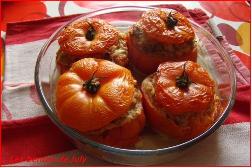 Tomates-farcies-ww.jpg