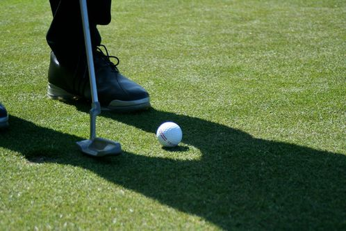 golf9.jpg