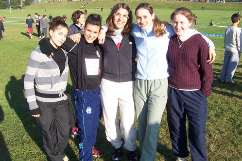 Cross-country-UNSS-nov-2007-equipe-Filles.jpg