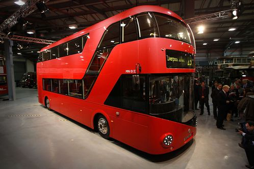 1-london-double-decker-bus.jpg
