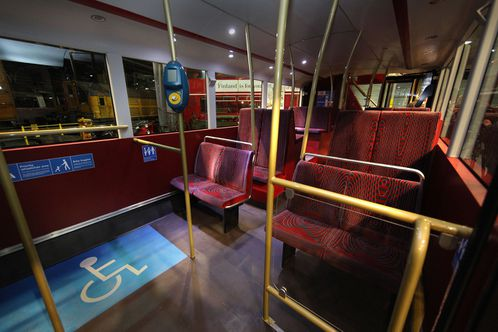 6-london-double-decker-bus.jpg