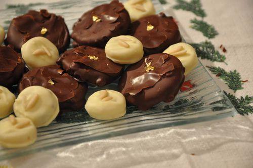 Bouchees-chocolat-0143.JPG