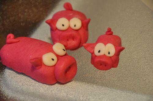 Cochons-pate-d-amande-0037.JPG