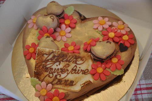 Macarons-cacao-0120.JPG