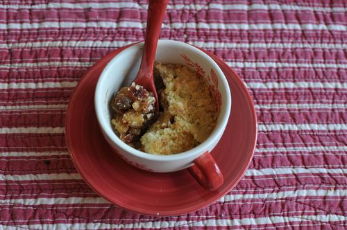 cup-crumble-0028.JPG