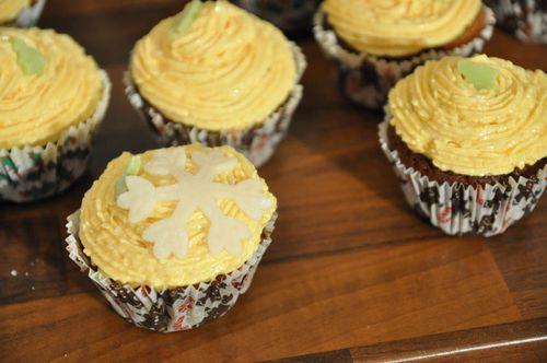 cupcakes-de-Noel-0016.JPG
