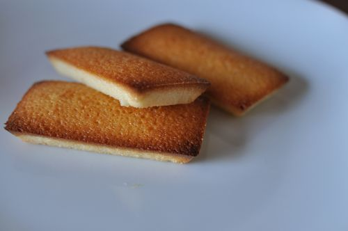 Financiers-au-citron.JPG