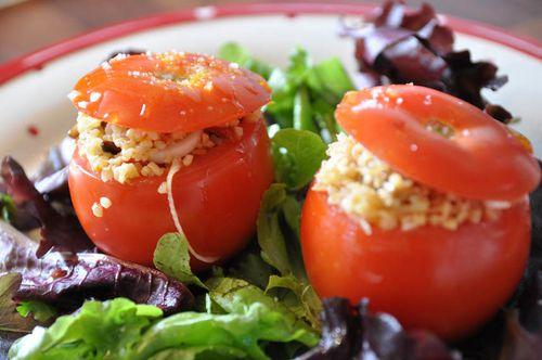 Tomates-crues-farcies.JPG