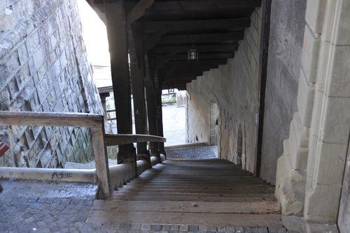 escaliers2