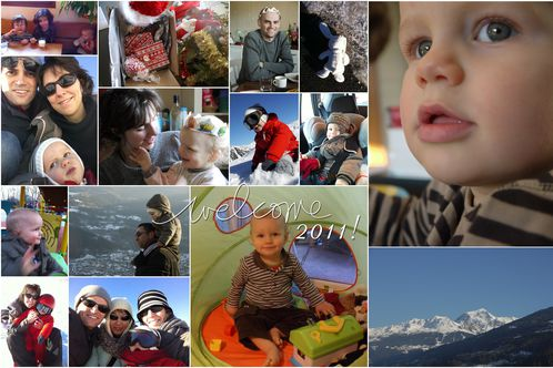 collage-semaine-1-2011.jpg