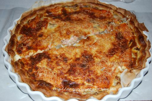 Quiche-saumon-endives-ob.jpg