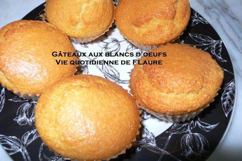 Gateaux-aux-blancs-d-oeufs.JPG