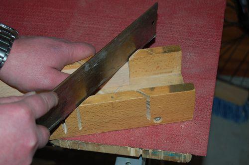 planche pour couper le pain (2)