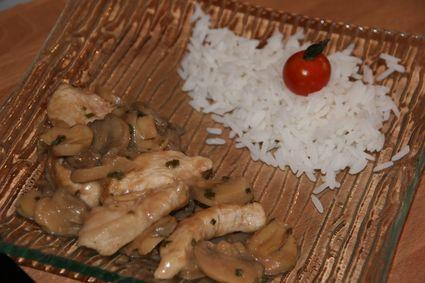 poulet-au-marsala.jpg