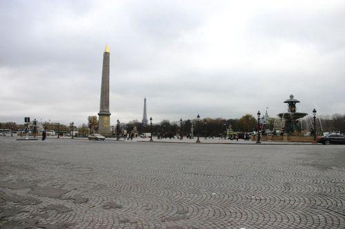 Champs Elysées (6)