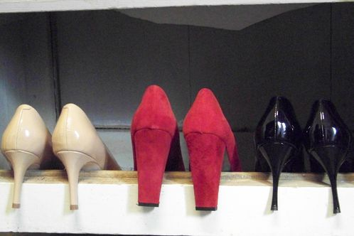 chaussures-trouville-3.jpg