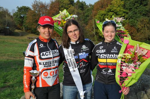 cyclo-cross2011-12-2400.jpg