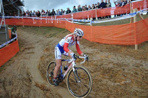 cyclo-cross2011-12-3528.jpg