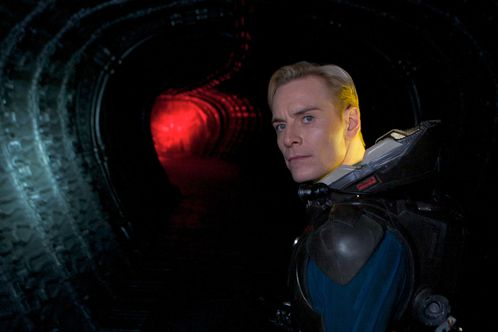 prometheus photos film (15)