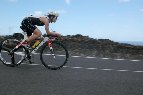 trajectoirecycles triathlon ironman