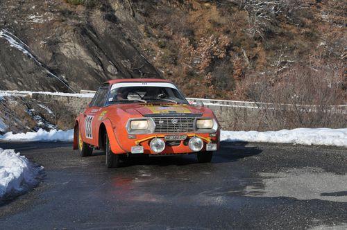 Lancia-Fulvia-Zagato-Sport-1300-S-1969.JPG