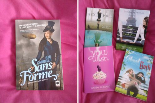 livres-jeunesse-young-adult.jpg