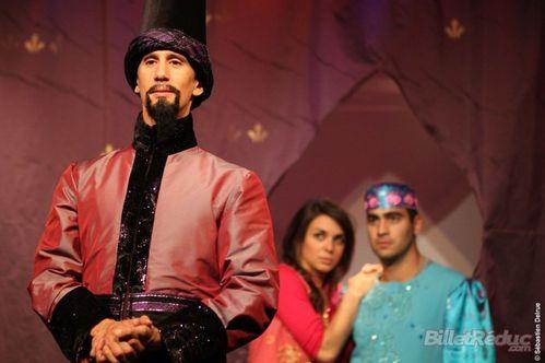 Aladin--le-spectacle--musical.jpeg