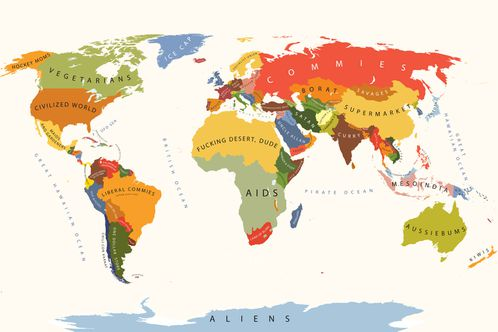 world-according-to-USA.jpg