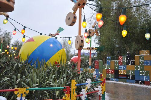 10 décembre 2010 - Disneyland 321