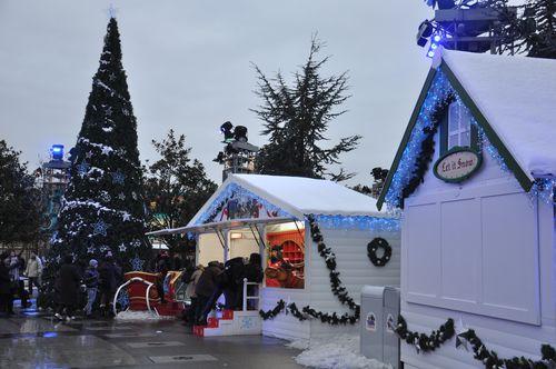 10 décembre 2010 - Disneyland 326