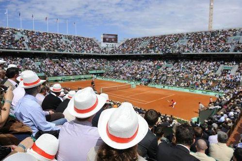 tennis [800x600]