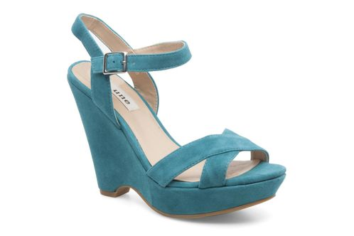 Sandales-compensees-Golly-turquoise-fonce-DUNE.jpg