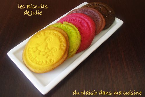 biscuits-de-julie--1-.JPG