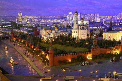 a Moscow3