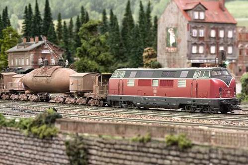 modellbahn-altburg2
