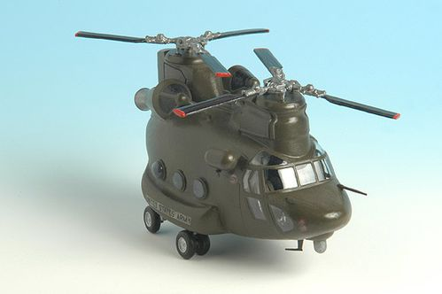 eggstreme machine mh-47-chinook